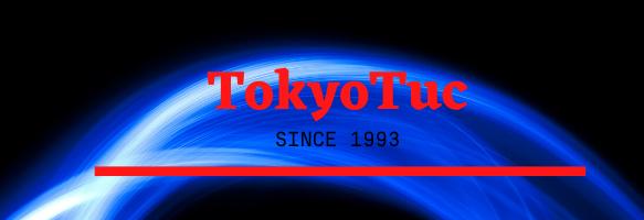 tokyotuc.jp